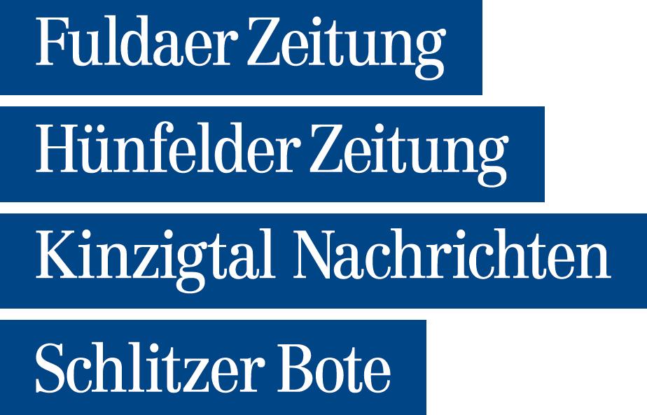 Fuldaer Zeitung Service